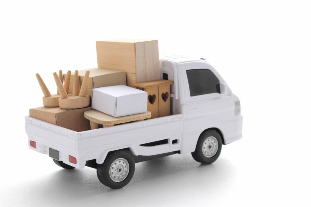 ゴミ屋敷を片付け!不用品のゴミ回収は専門業者がおすすめ