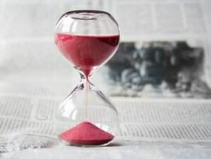 時間の節約