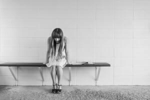 発達障害や精神的な病