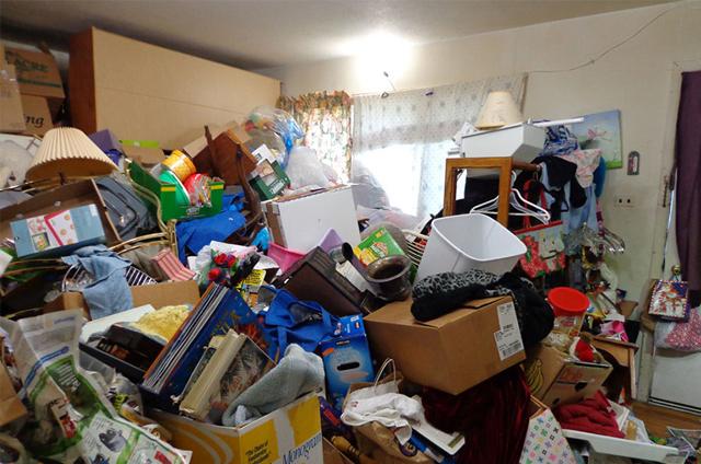 【2021年最新版】ゴミ屋敷の片付け代行業者おすすめBEST5