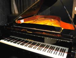 ピアノの処分方法