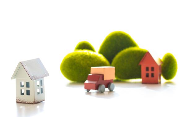 引っ越しの粗大ゴミ回収でおすすめの業者5選