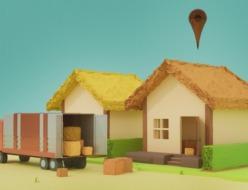引っ越しの粗大ゴミおすすめ処分方法