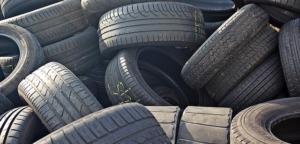 タイヤの処分費用で得する方法・損する方法!買取れるタイヤの見分け方