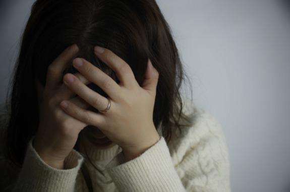 うつ病の原因や悪化に繋がるゴミ屋敷の危険性|うつ病以外の病気も原因!?