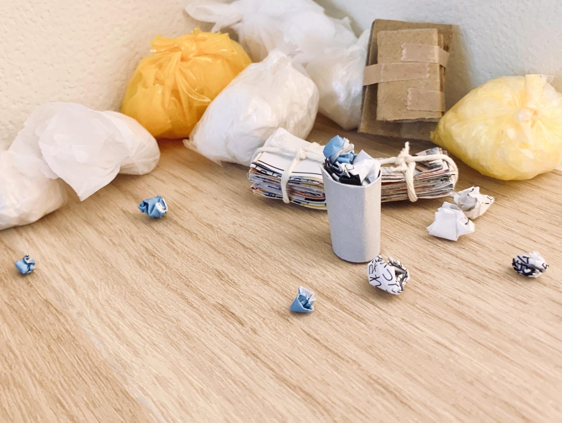 アパートのゴミ屋敷問題とは?原因・リスク・対処法を詳しく解説!