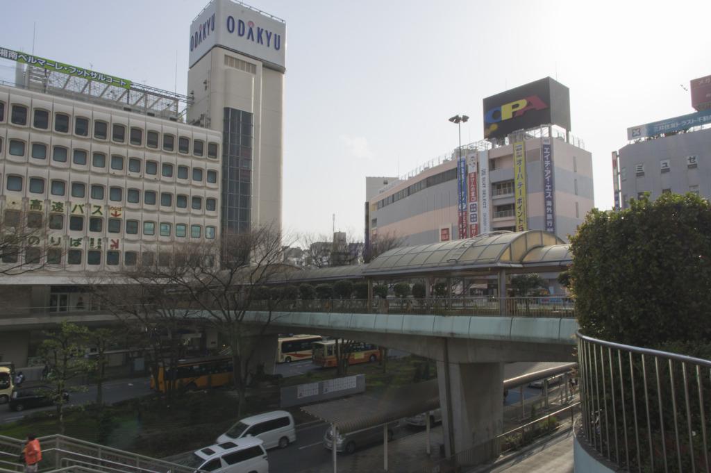 【2021年最新】藤沢市でおすすめの部屋の片付け代行業者 5社