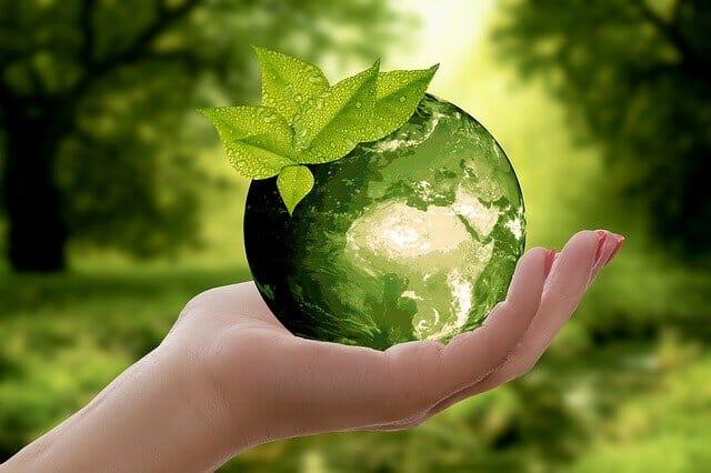 家電リサイクル法の対象製品一覧|処分方法と費用も解説