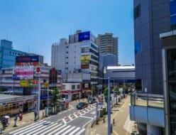 【激安】千葉県船橋市でおすすめの粗大ゴミ回収業者5選|悪徳業者の見分け方も紹介
