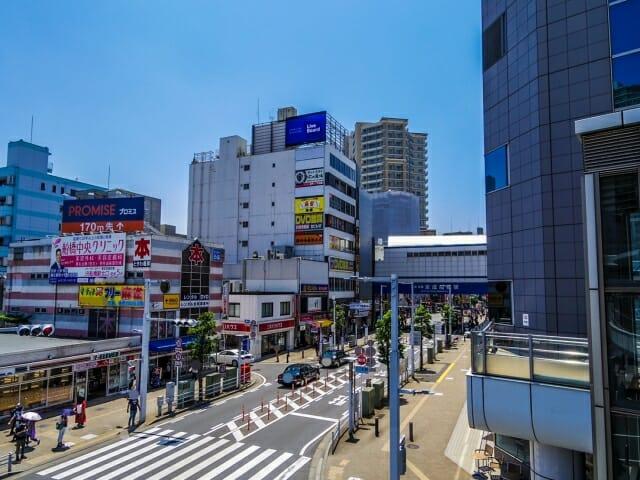 【激安】千葉県船橋市でおすすめの粗大ゴミ回収業者5選 悪徳業者の見分け方も紹介