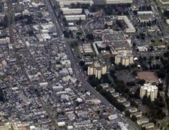 福生市のおすすめ激安粗大ゴミ回収業者5選|悪徳業者の被害事例や業者選びのコツ