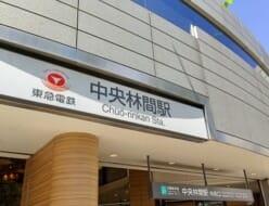 大和市でおすすめの部屋片付け代行業者5選 急な片付けに最適な業者の特徴