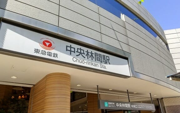大和市でおすすめの部屋片付け代行業者5選|急な片付けに最適な業者の特徴
