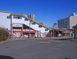 清瀬市の片付け代行業者おすすめ5選|料金相場と安く利用するコツを解説