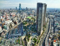 【2021年最新】大阪府でおすすめの不用品回収業者ランキングTOP7