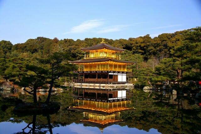 【2021年最新版】京都でおすすめの不用品回収業者TOP7を公開